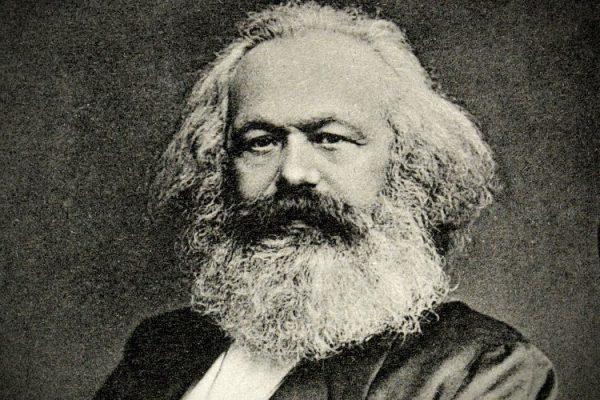 Study Guide for Marx's <i>Capital</i>