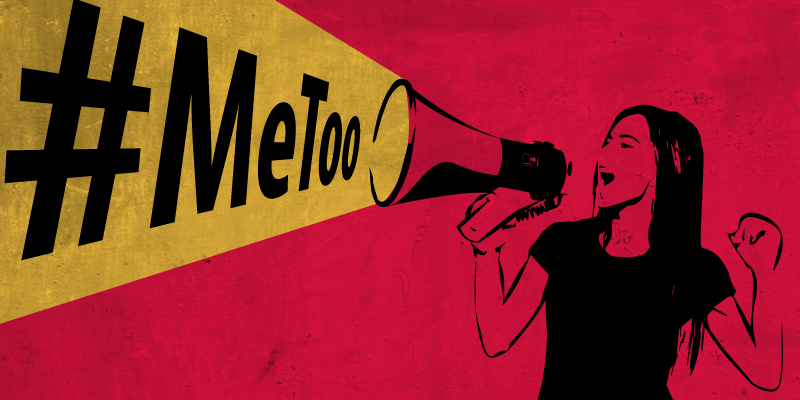 #MeToo — what's next?