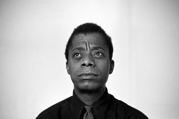 "James Baldwin film ""I Am Not Your Negro"" will show Feb. 24 in NYC and SF"