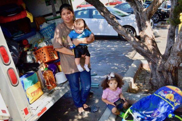 Door slams on rent control: Why Prop. 10 failed in California