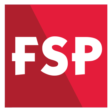 Freedom Socialist Party Logo