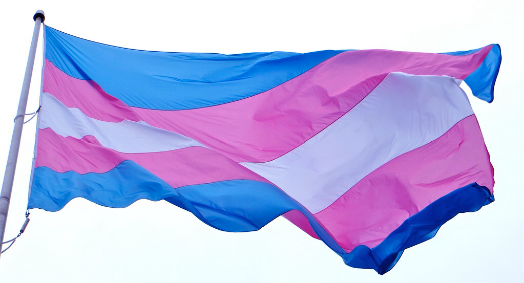 Women's liberation needs transgender warriors
