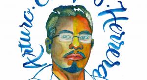 Visita a prisioneros políticos y sus sequidores en Guerrero, México