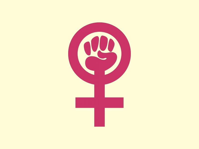 socialist feminism examples