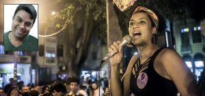 In Brazil: Who killed Marielle and Anderson?