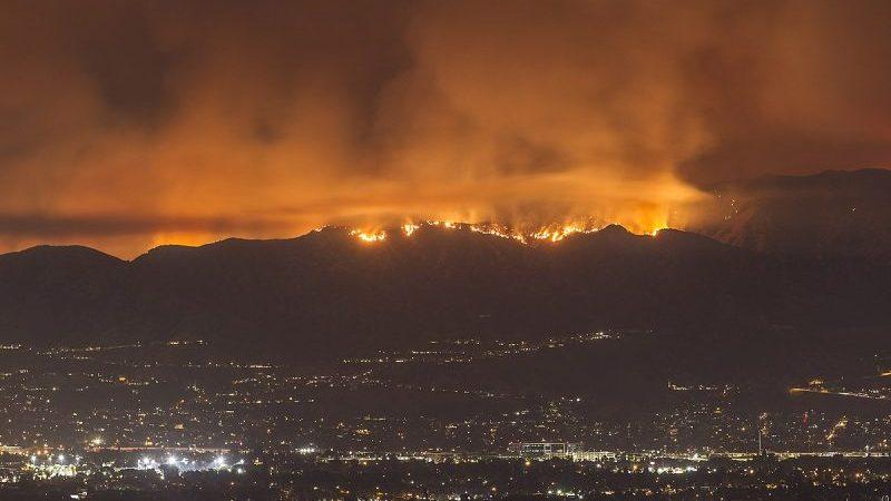 Global Warming Demands Fundamental Change, Not Market 'Solutions'