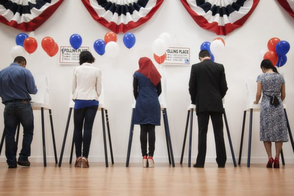 FSP voting recommendations: NYC, California, Washington State