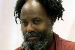 Demand the release of Mumia Abu-Jamal, stricken with Covid