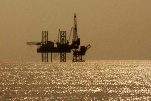 Oil, not nukes, behind Iran war threats