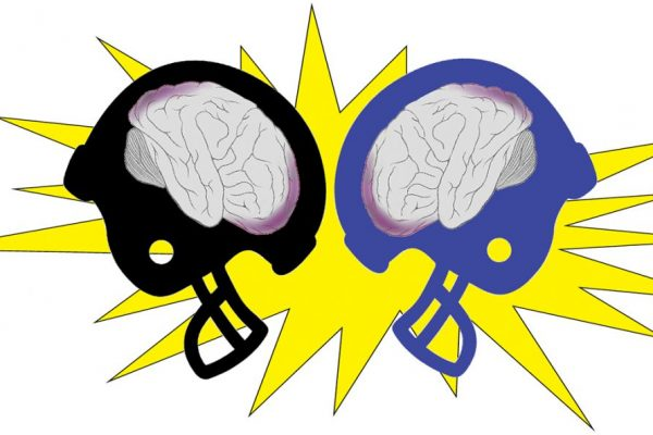 NFL's massive cover-up of concussions
