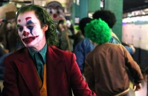 Joker: Just another comic book movie?