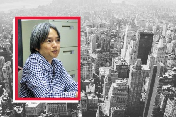 Worker's-eye View: Working with low-income tenants in NYC during the coronavirus crisis