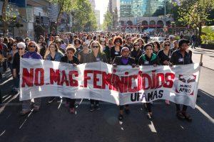 Comité por el Reagrupamiento Internacional Revolucionario – Protocolos para tratar el abuso sexual