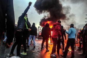 US sanctions block aid and wreak havoc