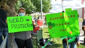 Take Action to Support Yakima Fruit Workers