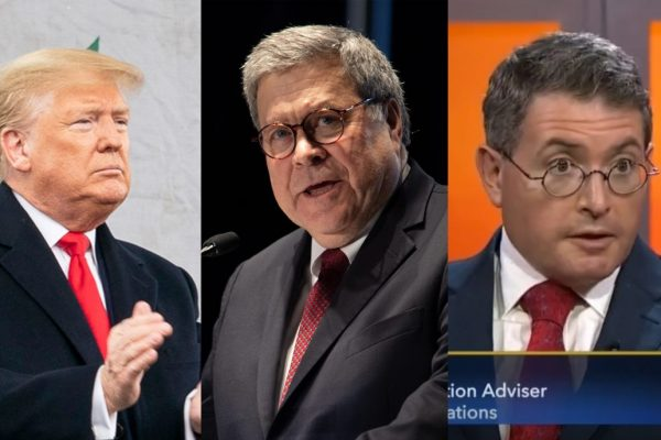 An unholy alliance: Right-wing Catholicism and political corruption