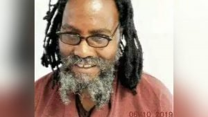 Tell Larry Krasner: Stop Defending Mumia Abu-Jamal's Unjust Conviction