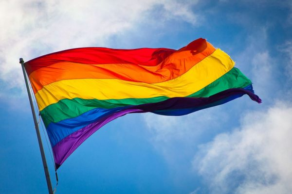 Conversion therapy: Groundswell grows to finish the job started in the seventies