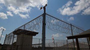 Take Action: Demand NO Retaliation against the Alabama Prison Strike!