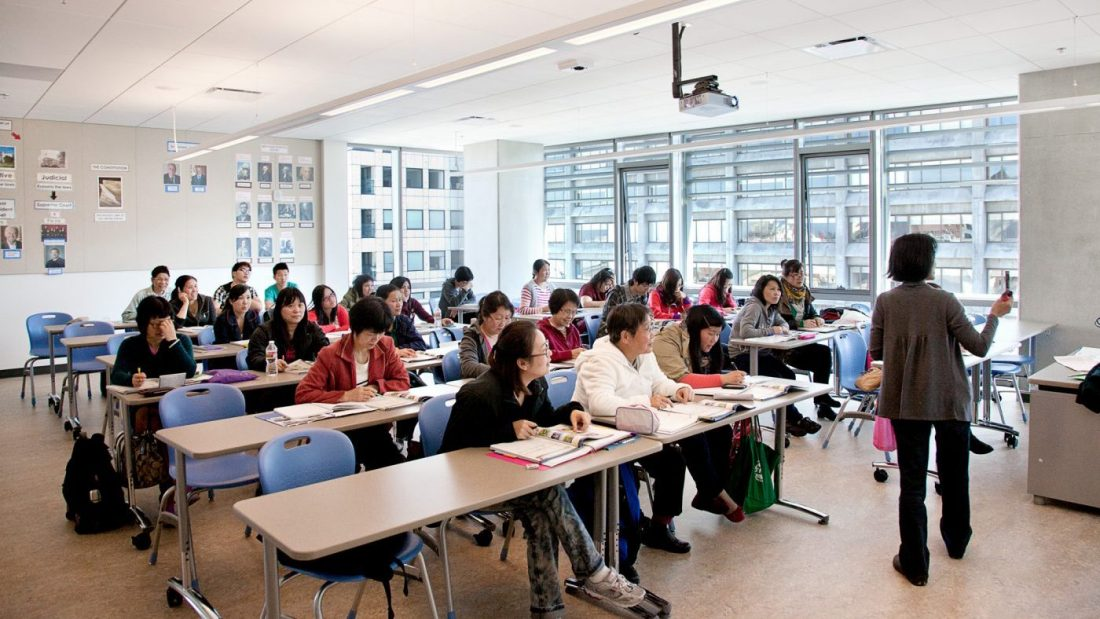 Stop the giveaway of  California's community colleges