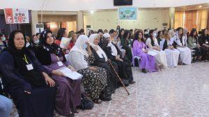 Support Kurdish women with a solidarity message to mujereskurdistan@gmail.com